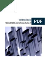 17.11.2016_Adam_Szewczyk_world+steel+outlook.pdf
