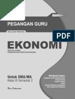 PG Ekonomi XIb.pdf