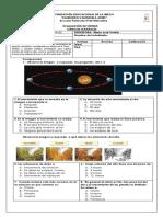 EVALUACION SINTESIS CIENCIAS 3ºBASICO.docx