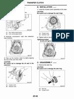 MSA5T0128A34678.pdf