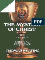 epdf.pub_mystery-of-christ-the-liturgy-as-spiritual-experie.pdf