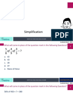 01 Simplification Problems 140505215322 Phpapp01