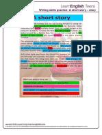 a_short_story_-_story_0.pdf