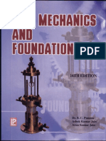 Soil Mechanics and Foundations_B_C_Punmia.pdf