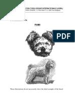 056g01-en.pdf
