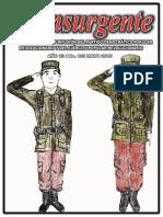 El_Insurgente-195.pdf