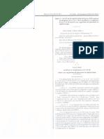 Dahir 1-15-07_portant _loi_18-14_OPCC_2