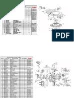 CGT15+vs+Yamaha+PARTS+LIST.pdf