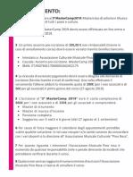 Regolamento-MasterCamp2019 (2)