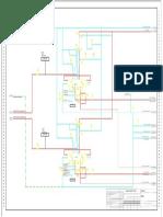 PFS - Separator