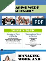 Teaching Resource Holmes and Rahe Social- Minggu 11