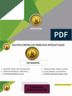 Diapositivas de Penal Economico