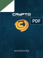 CCF_5-2