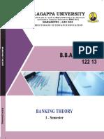 B_B_A_ (Banking) 122 13 Banking theory juhb.pdf