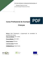Manual_Planificação de Actividades Dos Tempos Livres (A14)