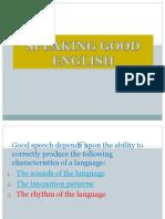 SPEAKING GOOD ENGLISH.pptx