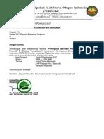 SAMBUTAN - PERDOKI.pdf