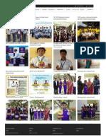 Top Primary School in Kondapur Hyderabad