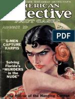 American Detective v05n03 (1936-08) {jvh-EXciter}.pdf