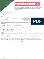 Formulas EnergiaInerciaTorque