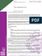 Informe_final - Copia_ ITC 29