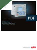 RE_615_tech_756887_ENb.pdf