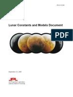 Lunar Constants and Models_JPL_D-32296_2005_jpl_d32296.pdf