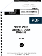Project Apollo Reference Frames 19700076120.pdf