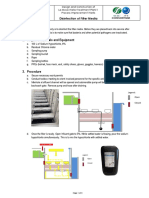 LMTP1 - Media Disinfection_20180927_rev0.pdf