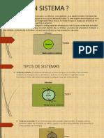 EposicionTermodinamica (1)