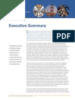 Ccjpa Calitp Phase2Report Summary FINAL 092118