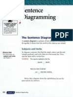 ela8-_chapter_19-_sentence_diagramming.pdf