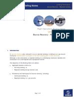 Rejected_Landing.pdf