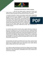 Aterramento de som e vídeo em Igrejas.pdf