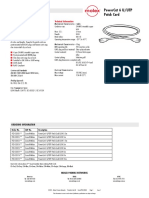 Molex Ethernet Cable.pdf