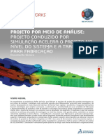 DS-18036 Designer to Analyst Engineer White Paper_PT-BR.pdf