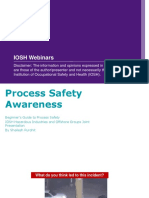 8.Process.safety.awareness.presentation