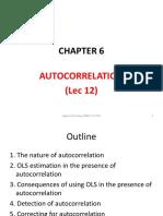 Ch6_Autocorrelation_S.pptx
