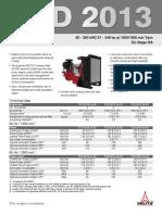 TCD_2013_Genset_EN.pdf
