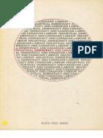 IndustrialDemocracyandCanadianLabour.pdf