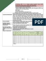 158381629-6-Indikator-Insiden-Qps-7-Final.doc