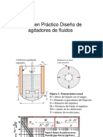 Cálculo de Aporte Térmico - Datapaq