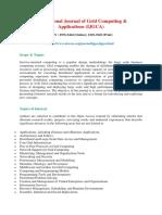 412918435-International-Journal-of-Grid-Computing-Applications-IJGCA.docx