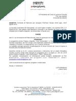 2019.08.27 FiloFollia Racale
