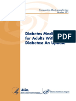 Diabetes Medications for Adults With Type 2 Diabetes_ An Update ( PDFDrive.com ).pdf