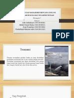 Geologi Lingkungan Kelompok 7