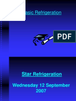 Refrigeration Awareness.ppt