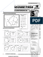 04. Geometria - Verano 2 - Rafael Bautista