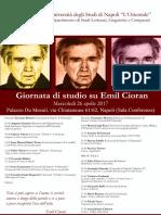 manifesto giornata STUDI CIORAN.pdf