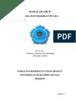AIK II SOFI.docx